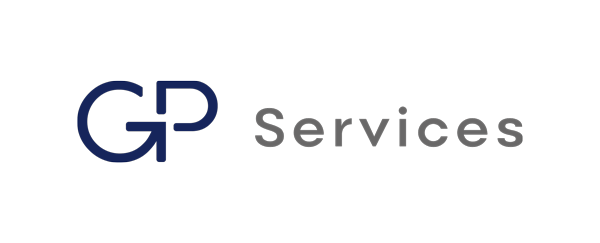 Services - Groupe Probex